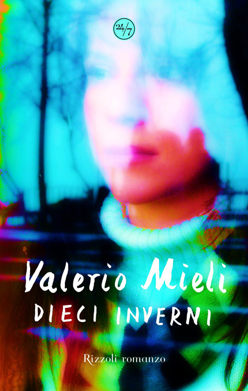 inverni - Rizzoli - Valerio Mieli
