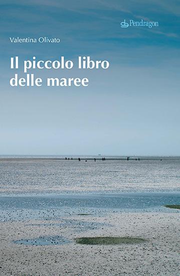 piccolo libro maree_olivato_pendragon