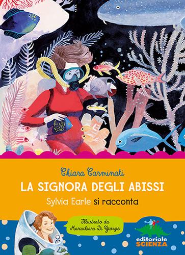 signora_abissi_carminati_editoriale scienza