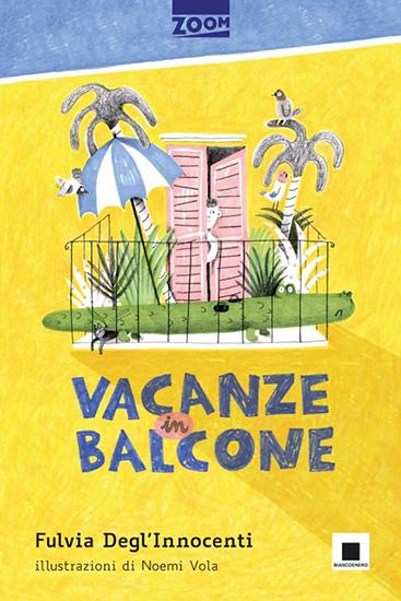 vacanze in balcone_biancoenero_degl'innocenti_vola