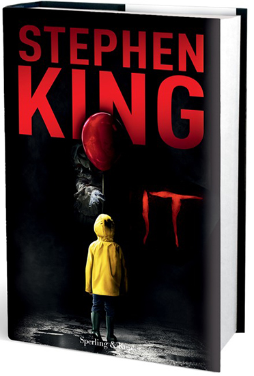 IT-King-Sperling & Kupfer
