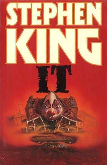 It-King-1986
