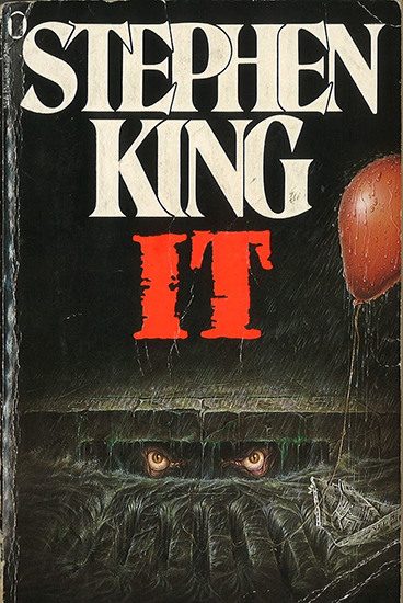 It-King-1987