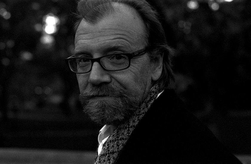 George Saunders-Lincoln-Bardo-Booker Prize-2017