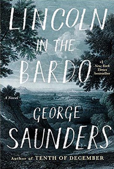 s-Lincoln-Bardo-Booker Prize-2017