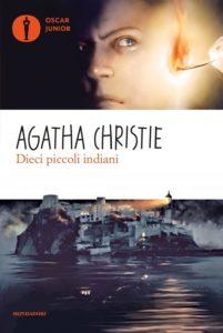 Dieci piccoli indiani (Agatha Christie)