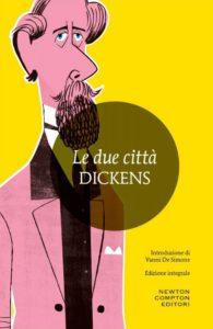 Le due città (Dickens)