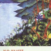 L'amico perduto di Hella Haasse (Iperborea)