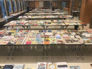 Selezione BRAW - Bologna Children's Book Fair