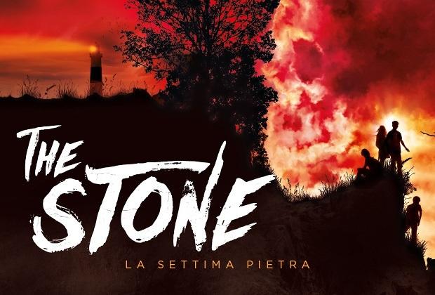 The Stone-Sgardoli-Piemme